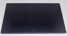 Tablet Nokia Lumia 2520 Preto Com Defeito Sem Garantia