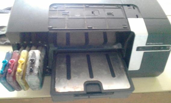 Impressora Pro 550 Hp