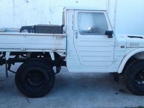 Suzuki Lj81