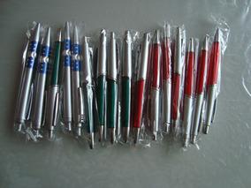 Canetas Kit Com 150 Canetas