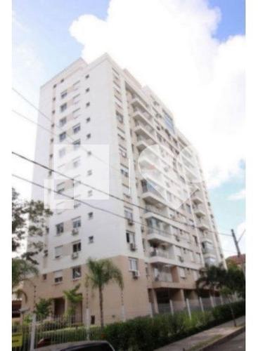 Imagem 1 de 15 de Apartamento - Jardim Lindoia - Ref: 5501 - V-225187