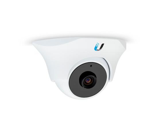 Unifi Video Camera Dome Hd Uvc Dome Ubiquiti Com Nota Fiscal