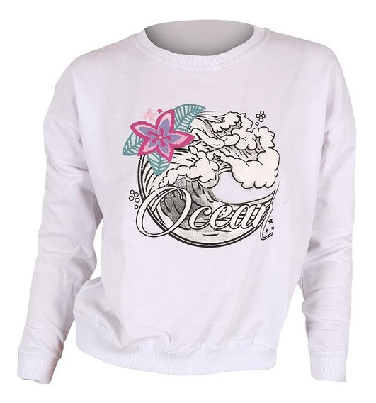 Remera Ylovers Promo Mujer Y-lovers Mujer