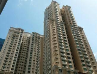 Imagen 1 de 14 de Alquiler De Apartamento Amoblado En Ph Costa Pacífica 18-462