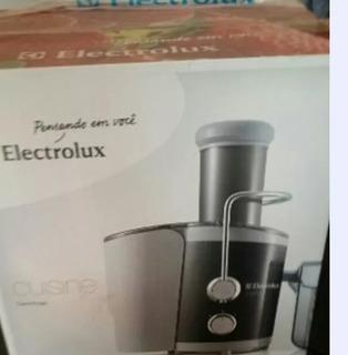 Extractor De Jugo Electrolux Nuevo