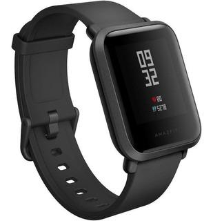 Relógio Smartwatch Xiaomi Amazfit Bip Lite Global