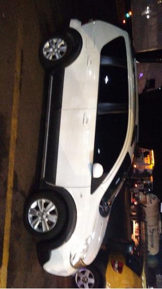 Nissan Livinia Xgear 2014