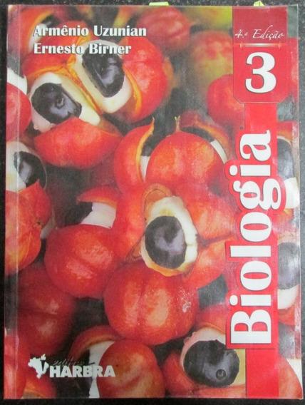 Biologia 3.