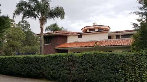Oportunidad Vendo Hermosa Casa En *puerta De Hierro *