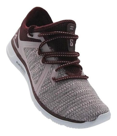 Zapatillas Fila Mujer Eternity Light ( 802760 )