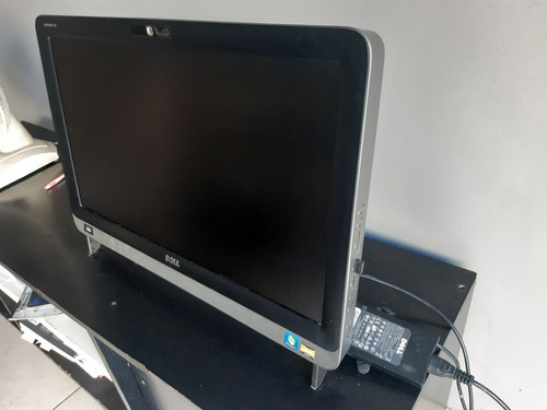 Computadora Dell All In One