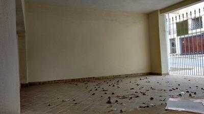 Casa Com 3 Dormitórios Para Alugar - Vila Yara - Osasco/sp - Ca0109. - Ca0109