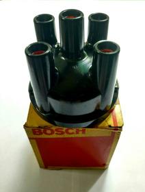 Tampa Distribuidor Fusca 1300/ 1500/ 1600 Original Bosch