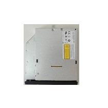 Gravadora Slim Gu71n Asus X550c X550ca Acer E1-532 572..