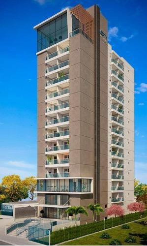 Studio Com 1 Dormitório, 31 M² - Venda Por R$ 230.000,00 Ou Aluguel Por R$ 1.500,00 - Jardim Faculdade - Sorocaba/sp - St0001
