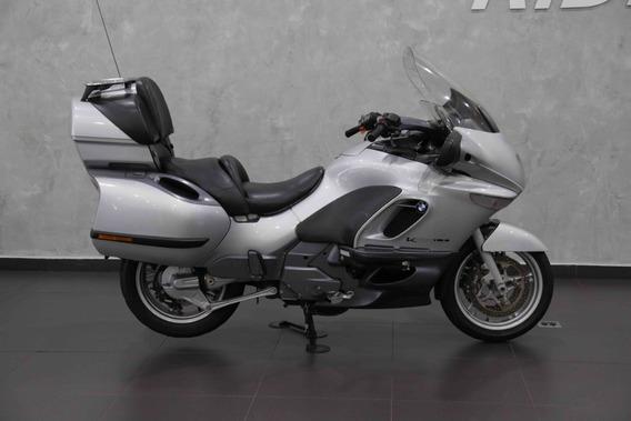 K 1200 Lt Bmw Motorrad