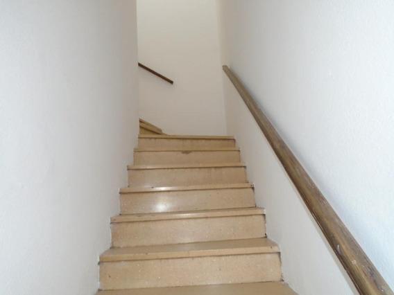 Casa Com 3 Dormitórios Para Alugar, 116 M² Por R$ 1.500,00/mês - Centro - Piracicaba/sp - Ca3199