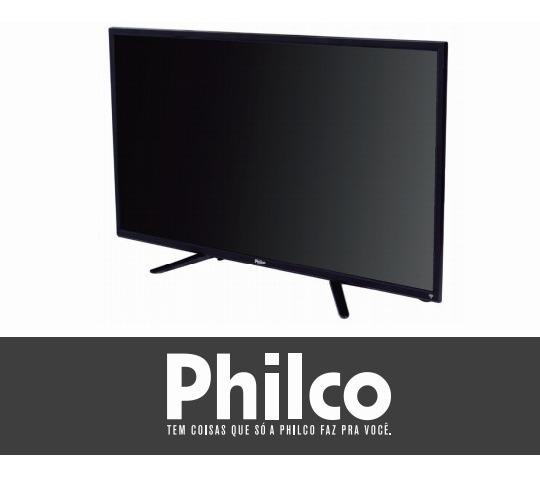 Atualização Tv Philco 32 E 39 Ph39n91dsgwa