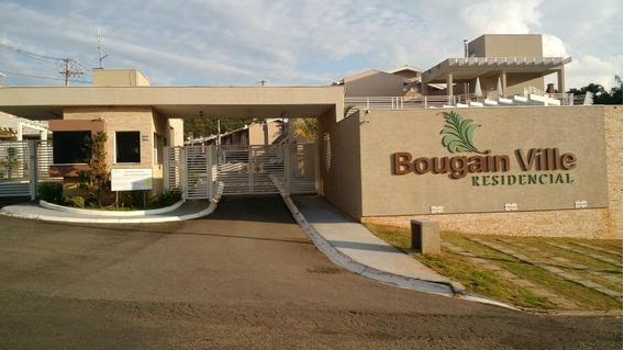 Casa Em Condomínio Para Venda Em Bragança Paulista, Bougain Ville, 3 Dormitórios, 1 Suíte, 2 Banheiros, 2 Vagas - 5754_2-716671