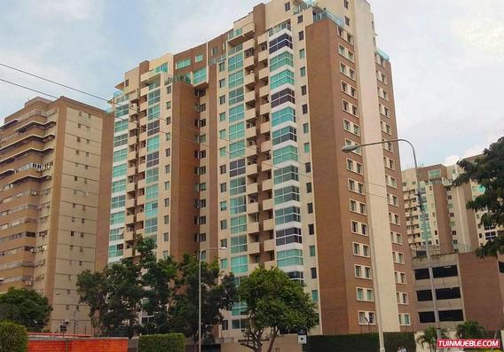Apartamentos En Venta Sonny Bogier * Bs. 96.000
