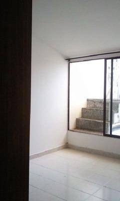 11164-venta Casa Corales Cuba