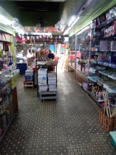 Imagem 1 de 10 de Loja Comercial Mesquita - Rj - Centro - Mloja190