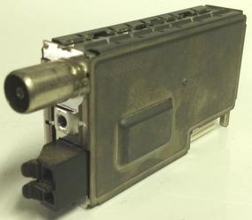 Tuner Mini System Philips Fw-m986