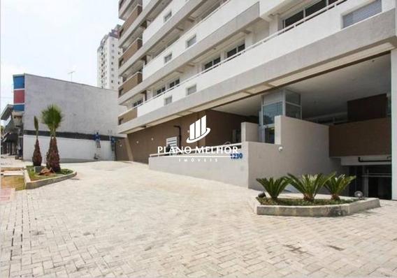 Spot Office Penha - Sala Comercial Em Condomínio - Penha (amador / Caixa / Requinte / Metro) 1 Sala + 1 Vaga Com 31m² - Sa0059 - Sa0059