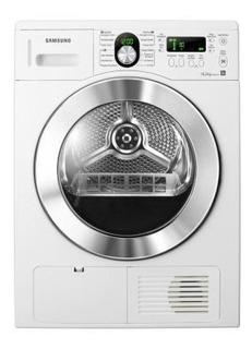 Sdc3c101 - Secadora De Roupas Samsung Temos Todas As Peças