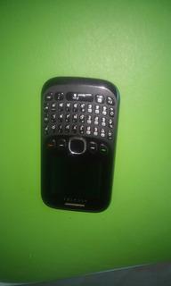 Celular Altatel