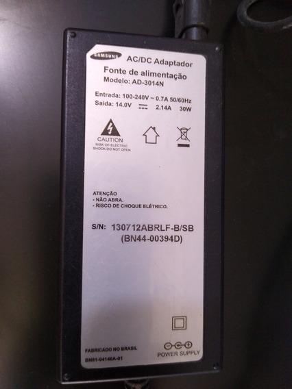 Fonte De Monitor Led Samsung S22b300