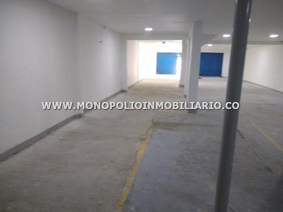 Local Arriendo Sector Zona Centro Belen Cod: 14962