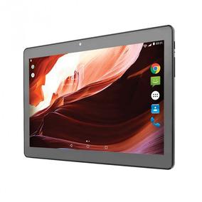 Tablet Multilaser Nb253 M10a 10 3g Quad Core Preto
