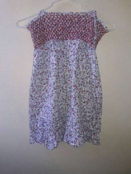 Vestidos Para Niñas Casuales 5 Vdes