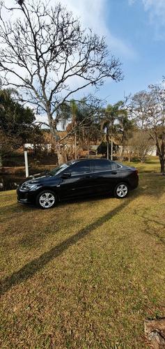 Imagem 1 de 15 de Chevrolet Onix 2020 1.0 Premier I Turbo Aut. 5p