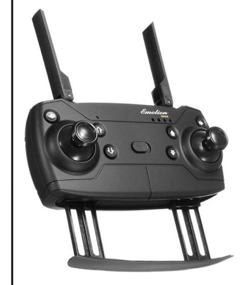 Rádio Controle Original - Drone Eachine Modelo E58.