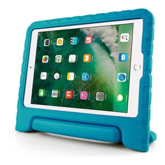 iPad Mini 1, Com Capa Anti Impacto