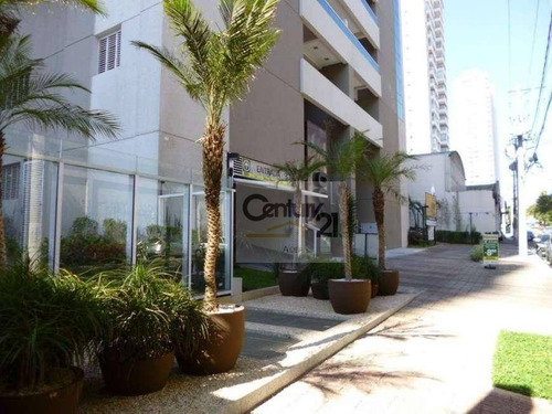 Sala Comercial Duplex Na Barra Funda - Cj0128