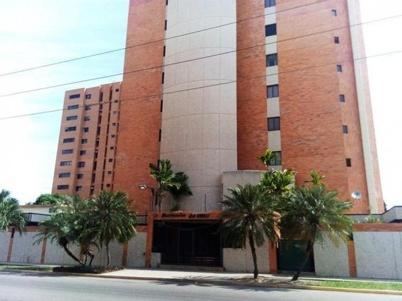 Apartamento Venta Y Alquiler Tierra Negra. Maracaibo Vcadena