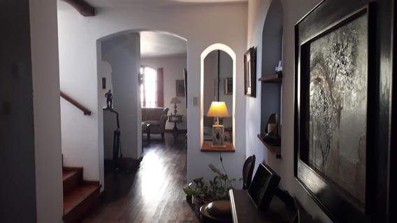 Casa En Benta En Residencial Velez Sarfield