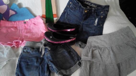 Faldas Short, Bodys Licras, Top Croc, Jean Justice,epk,place