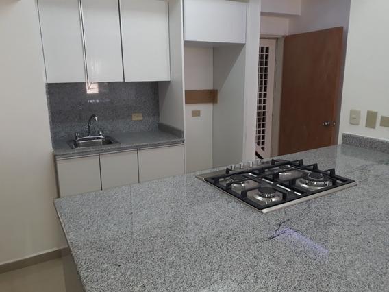 Apartamento En Venta En Maracay Calle Rivas 20-16453mv