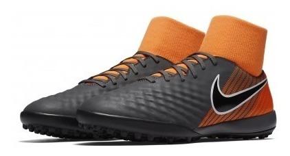 Chuteira Nike Magista Obrax Ah7311-080