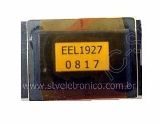 Eel 1927 Eel1927 Inversor Transformador Lg