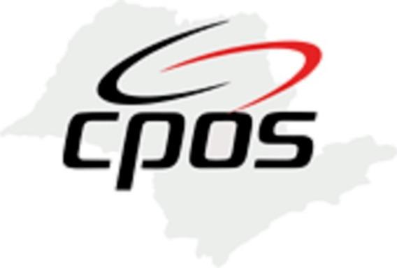 Cpos 175 - Planilha Referencial De Preços P/ Arquimedes