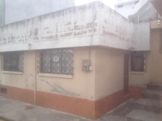 Casa En Conjunto Cerrado Sct. Cashapamba- Sangolqui