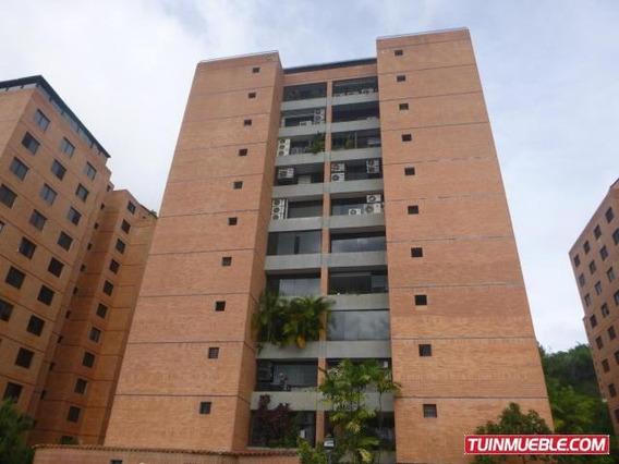 Apartamento En Venta, Colinas De La Tahona, 19-13824 Mf
