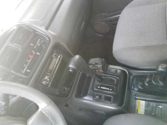 Chevrolet Tracker Americano 99 De 4