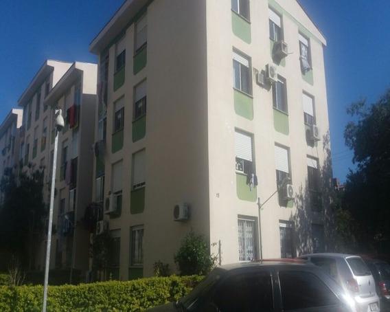 Apartamento - Ap1165 - 32350605