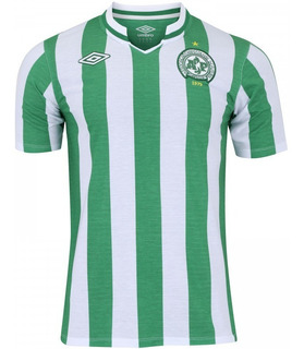 Camisa Umbro Chapecoense Retrô 1979